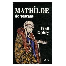 Mathilde de Toscane