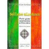 Ballades irlandaises