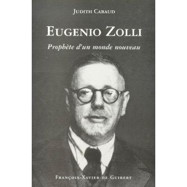 Eugénio Zolli