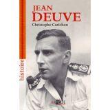 Jean Deuve