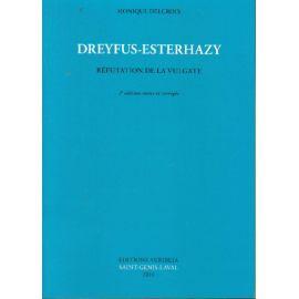 Dreyfus-Esterhazy