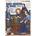 Saint François de Sales Tome 2
