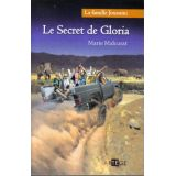 Le Secret de Gloria