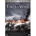 1945 La fin de la guerre