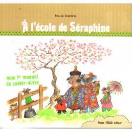 A l'école de Séraphine