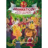 Grammaticus - Tome 2