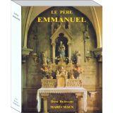 Le Père Emmanuel