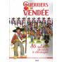 Guerriers de Vendée