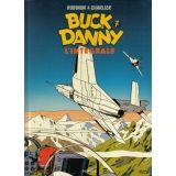 Buck Danny - Tome 7