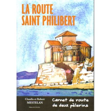 La route saint Philibert