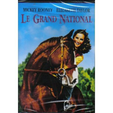 Le grand national