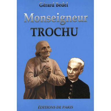 Monseigneur Trochu