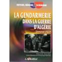 La gendarmerie dans la guerre d'Algérie