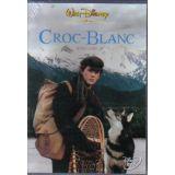 Croc-Blanc