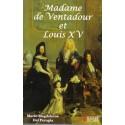 Madame de Ventadour et Louis XV