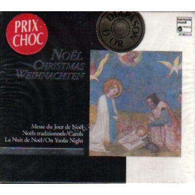 Noêl Christmas Weihnachten