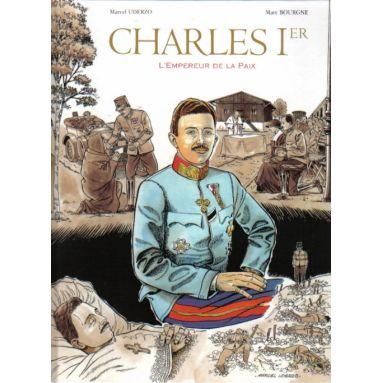 Charles 1er