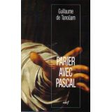 Parier avec Pascal