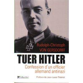 Tuer Hitler