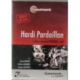 Hardi Pardaillan