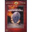 L'odyssée du Hidenbourg