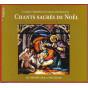 Chants sacrés de Noël du Moyen Age à nos jours