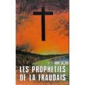 Les prophéties de la Fraudais