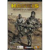 Harkis histoire d'un abandon