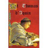 Saint Thomas d'Aquin - 15